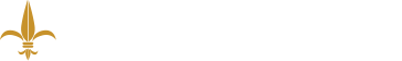 Sierra Classic Custom Homes