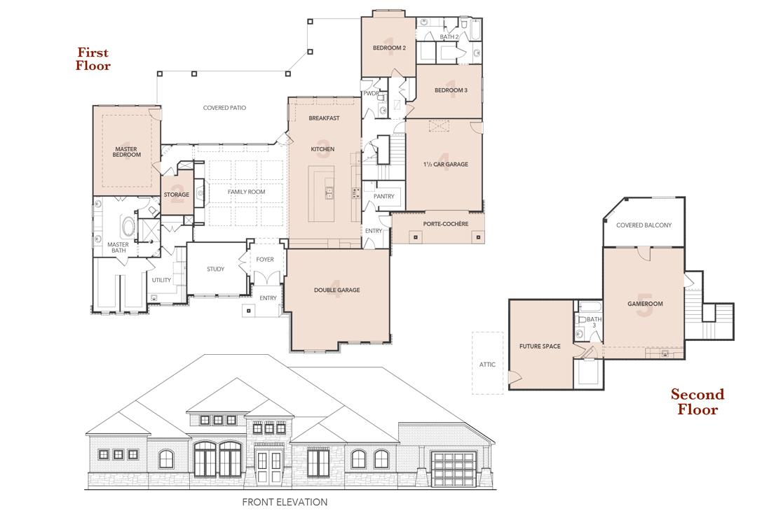 Concept Plan – 3982