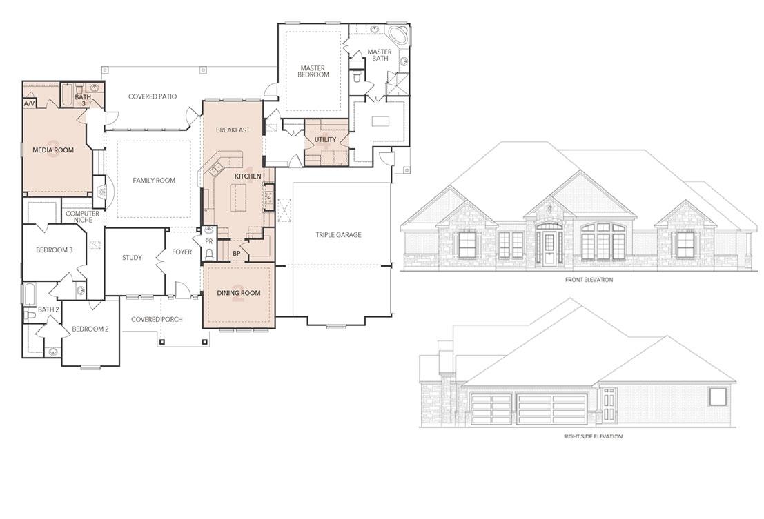 Concept Plan – 3202