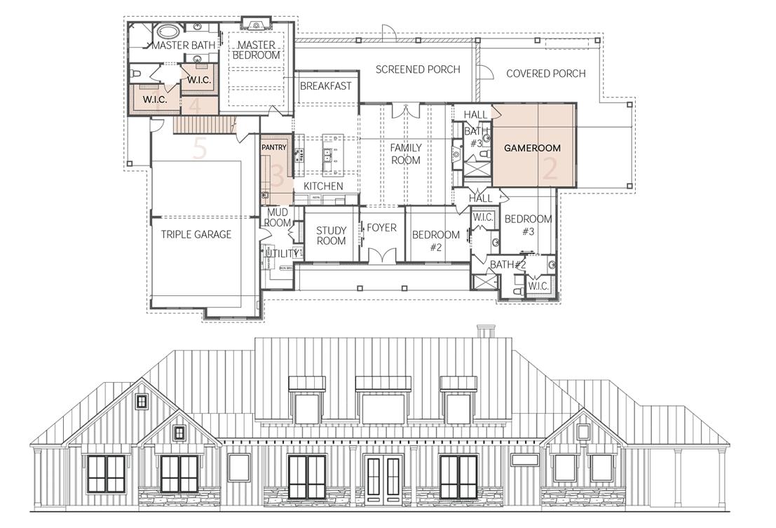 Concept Plan – 3378